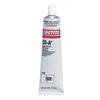 Loctite C5-A® Copper Based Anti-Seize Lubricant LOC 442-51001