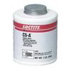 Loctite C5-A® Copper Based Anti-Seize Lubricant LOC 442-51007