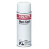 Loctite Maxi-Coat™ LOC 442-51211