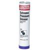Loctite Extreme Pressure Grease LOC 442-51242