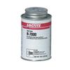 Lubricants Penetrants Anti Seize Compounds: Loctite - N-7000™ High Purity Anti-Seize, Metal Free