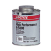 Lubricants Penetrants Anti Seize Compounds: Loctite - High Performance N-5000™ High Purity Anti-Seize
