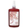 loctite: Loctite - 571™ Thread Sealant, Pipe Sealant HVV
