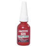 Sealing Products Sealants: Loctite - 609™ Retaining Compound, General Purpose