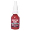 loctite: Loctite - 609™ Retaining Compound, General Purpose