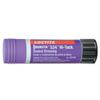 loctite: Loctite - Quickstix 534 Hi-Tack Gasket Dressing, 19 G Tube, Purple