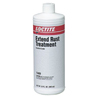 Loctite Extend® Rust Treatment LOC 442-75430