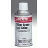 Lubricants Penetrants Anti Seize Compounds: Loctite - Silver Grade Anti-Seize