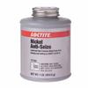 Lubricants Penetrants Anti Seize Compounds: Loctite - Nickel Anti-Seize