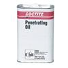 Loctite Penetrating Oils LOC 442-51221