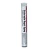 Loctite Fixmaster® Underwater Repair Epoxy LOC 442-82093