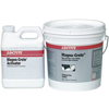 loctite: Loctite - Fixmaster Magna-Crete, 1 Gal, Bottle/Bucket Kit, Grey