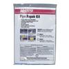 loctite: Loctite - Pipe Repair Kit
