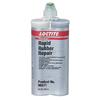 Loctite Fixmaster® Rapid Rubber Repair, Urethane LOC 442-96675