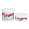 Loctite Fixmaster® Superior Metal LOC 442-97473