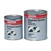 Loctite Nordbak® Brushable Ceramic LOC 442-98732