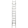 Louisville Ladder AE1200HD Series Rhino 375™ Industrial Aluminum Extension Ladders ORS 443-AE1220HD