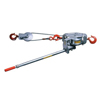 Lug-All Cable Ratchet Hoist-Winches ORS 447-6000-15SH