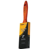 Linzer Latex Paint Brushes ORS 449-1123-1