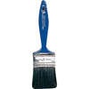 Linzer Chip Brushes ORS 449-1600-1