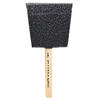 Linzer Foam Brushes ORS 449-8505-1