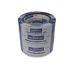 Linzer Professional Painters Blue Masking Tape, 1 1/2 In X 60 Yards ORS 449-TPBDT0150