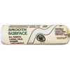 Linzer Shed-Resistant Roller Covers, 9 In, 3/8 In Nap, White Woven ORS 449-RC101-9