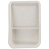 Linzer Tray Liners ORS449-RM410
