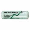 Linzer 9 Roller Cover 3/8 Nap ORS 449-RR938-9