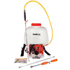 H. D. Hudson Bak-Pak® Gasoline Powered Sprayers HDH 451-18537