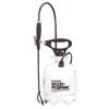 Ring Panel Link Filters Economy: H. D. Hudson - Multi-Purpose Sprayers