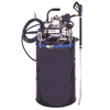 Ring Panel Link Filters Economy: H. D. Hudson - Spray Thick Drum Pump Sprayers