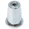 Ring Panel Link Filters Economy: H. D. Hudson - High Pressure Spray Gun Nozzle Tips