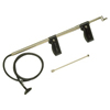 Ring Panel Link Filters Economy: H. D. Hudson - Trombone® Sprayers