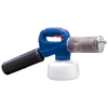 Ring Panel Link Filters Economy: H. D. Hudson - Fog Sprayers