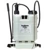 Ring Panel Link Filters Economy: H. D. Hudson - Suprema® Bak-Pak® Sprayers