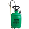 H. D. Hudson Yard & Garden/Deck & Fence™ Sprayers HDH 451-66193