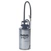 Ring Panel Link Filters Economy: H. D. Hudson - Bugwiser® Sprayers