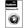 Ring Panel Link Filters Economy: H. D. Hudson - Consumer Steel Sprayer Maintenance Kits