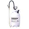 H. D. Hudson Constructo® Sprayers HDH 451-90183