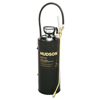 H. D. Hudson Industro® Curing Compound Sprayers HDH 451-91003CCV