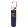 H. D. Hudson Industro® Curing Compound Sprayers HDH 451-91004CCV