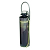 H. D. Hudson Constructo Sprayer, 2 1/2 Gal, 18 In Extension, 42 In Hose HDH 451-91063