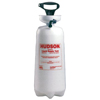 H. D. Hudson Industro® Water Supply Tanks HDH 451-91134