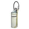 H. D. Hudson Industro® Sprayers HDH 451-91703