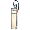 H. D. Hudson Industro® Sprayers HDH 451-91704