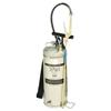 H. D. Hudson X-Pert® Sprayers HDH 451-93793