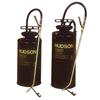 Ring Panel Link Filters Economy: H. D. Hudson - Comando® Sprayers