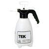 Ring Panel Link Filters Economy: H. D. Hudson - Tek® Hand Sprayers