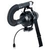 H. D. Hudson Fog® Electric Atomizer Sprayers HDH 451-99598